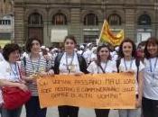 """Studenti Falcone"""" Palermo Nave della Legalita' XXIIesimo Capaci"""