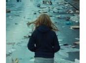 """""""Corpo celeste"""", film Alice Rohrwacher rivedere"""