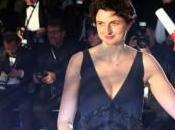 """Cannes 2014: l'edizione delle """"meraviglie"""". commento finale"""
