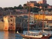 Isola d'Elba: magia PortoFerraio