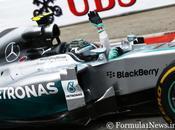 Report Pirelli. Monaco 2014
