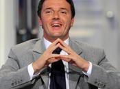 italiani: popolo spaventato, anzi terrorizzato