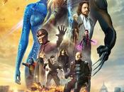 X-Men Giorni Futuro Passato