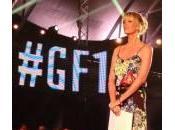 """Alessia Marcuzzi: """"GF13 volgare? sono molto politici!"""""""