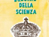"""sfilata """"Regine… della scienza"""", recensione libro Serena Manfrè"""