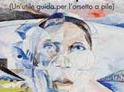 luoghi dell'anima romanzo Rinaldo Bellingeri: intervista l'autore