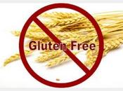 Celiachia dieta Dukan celiaci