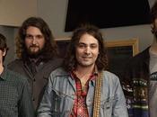 Drugs Italia, edizione Rocksteria Rocks, nuovo singolo Sara Velardo, Aerosmith ancora altro!