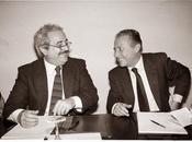 Paolo Borsellino magistrato aveva visto trattativa muoversi diretta