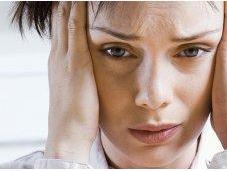 Danimarca: arrivano 'cliniche dello stress'