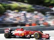 Monaco: Reprimende Raikkonen Chilton