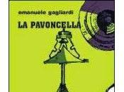 """pavoncella"""" Emanuele Gagliardi"""