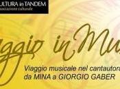 Maggio Musica Castellana Grotte