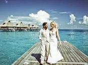 Matrimoni sogno: sposarsi Tahiti