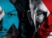 X-Men: Giorni futuro passato, pareri della sezione Cinema