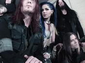 "ARCH ENEMY Nuovo video ""You Will Know Name"""
