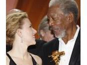 Morgan Freeman lascia cinema gravi problemi salute