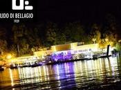 Lido Bellagio (Co) estate 2014: 30/05 Molella (m2o) 31/5 Lello Mascolo (105 Klubb Radio 105).