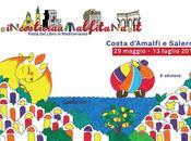..incostieraamalfitana.it Festa Libro Mediterraneo 2014