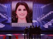 Amici 2014, finale: vincitrice Deborah Iurato
