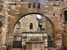 giretto Perugia