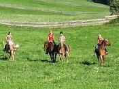 Cowboy Dolomiti