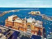Estate 2014, stranieri scelgono Puglia: prenotazioni aumentate