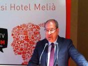Giacomelli: ''Stati generali emittenti locali problema interferenze''