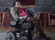 Mondiale, genio Stephen Hawking svela come vincere!