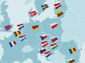 Elezioni europee, risultati definitivi.