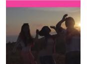 """""""Happy"""" sbarca Gela: video contro violenza sulle donne"""