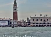 giorni Venezia, tappe nostro itinerario