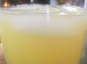 Bimby, Birra allo Zenzero Ginger Beer