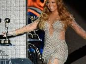 Mariah Carey World Music Awards enorme ritardo nelle premiazioni