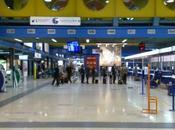 Lamezia Terme, l'aeroporto definito strategico