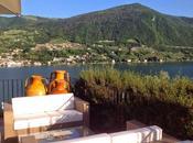 #LoveMontisola: alla scoperta piccola isola incanto