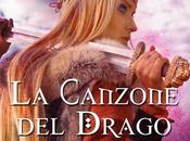 [Segnalazioni] Canzone drago Monica Serra Antichi Sospiri Anna Valeria Cipolla d'Abruzzo