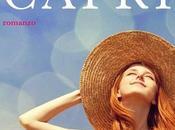 [Recensione] love Capri Elisabetta Flumeri Gabriella Giacometti