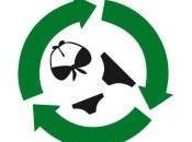 Calzedonia ricicla costume