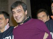 Camorra: Antonio Iovine parla….