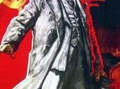 poteri paranormali Lenin