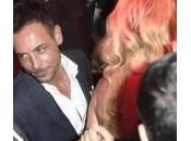 Valeria Marini, Antonio Brosio nuovo toyboy? party gelosa…