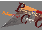 "Nasce ""Prometheus Chamber Orchestra"""