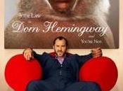 Hemingway, Jude come avete visto prima