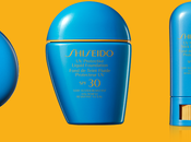 "Shiseido Sephora lanciano ""Sunsational"", l'evento dedicato all'estate 2014!"