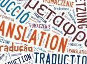 Arte della traduzione letteraria