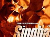 Bollywood dintorni…