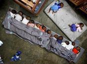 Congo adozioni