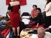 """ALBANIA: Sciopero della fame contro """"spoil-system"""""""