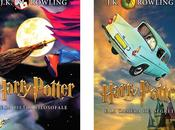 Nuova edizione saga Harry Potter!